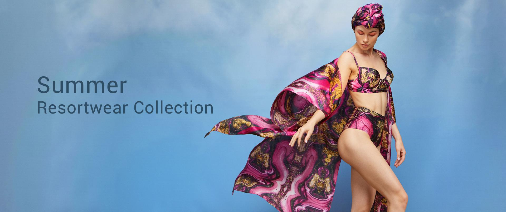 2021_Summer Collection 01