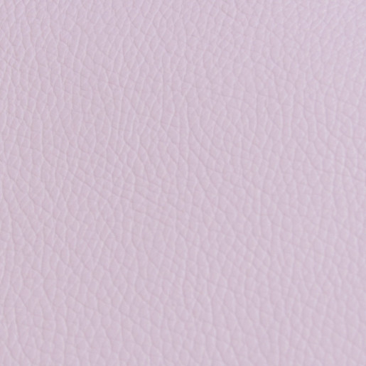 Geantă mică Paisi Class, model Anisia, Licre, 24x11x17