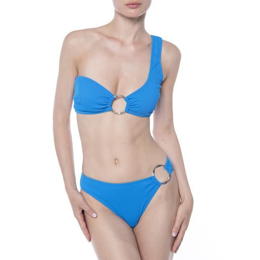 Slip Blue Waves brazilian cu inel