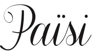 PaisiShop