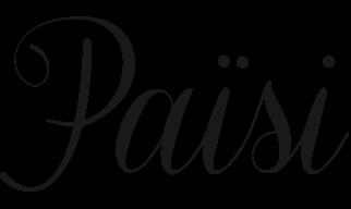 PaisiShop